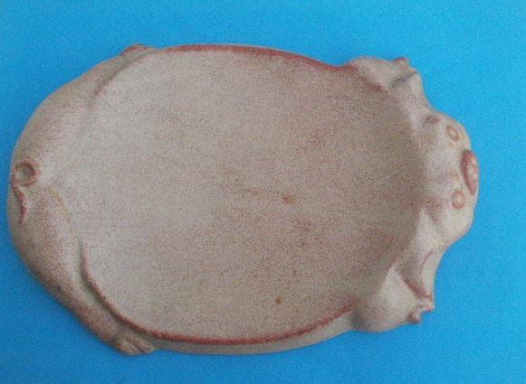 Plat charcuterie ou cochonnailles Longueur 36 cm 12 Montauban (82)