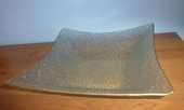 PLAT creux verre transparent 5 Doussard (74)