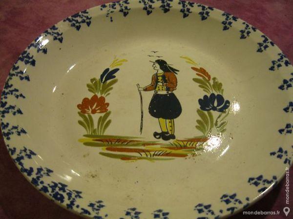 plat decor breton 4 Montoir-de-Bretagne (44)