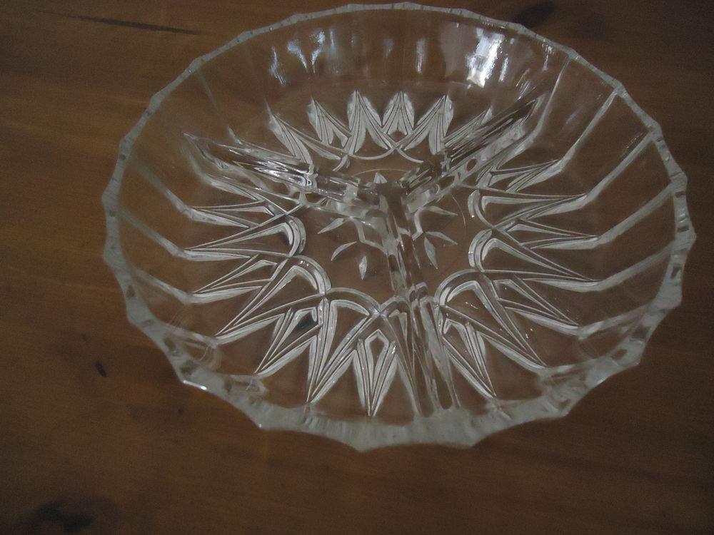 Plat verre 4 Doué-la-Fontaine (49)