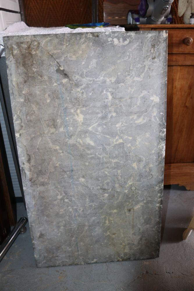 plateau marbre 20 Quimper (29)