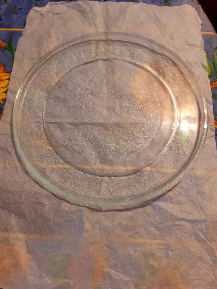 plateau micro onces 10 Bezons (95)