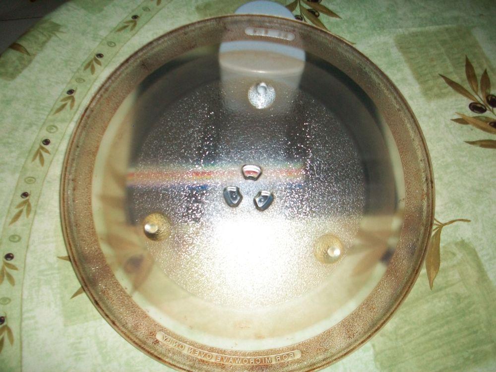 plateau pour micro onde 34 cm 5 Pordic (22)