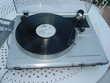 Platine Vinyle Garrard gt255p