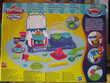 Play Doh Pâte à Modeler Ma Cuisine de Pâtissier Jeux / jouets