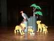 Playmobil 3895 Famille de Lions Trilport (77)