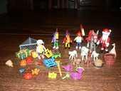 Playmobil 3993 Veillée de Noël 10 Trilport (77)
