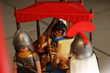 PLAYMOBIL 4276 Galère romaine Jeux / jouets