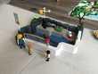 Playmobil bassin otaries 3135 0 Châtillon (92)