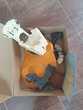 Playmobil château 4294 Jeux / jouets