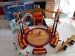 playmobil cirque collector Jeux / jouets
