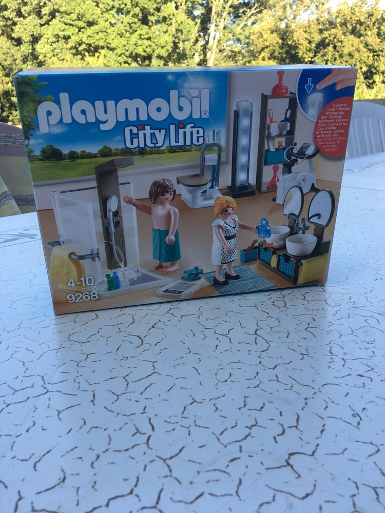 playmobil city life 11 Donges (44)
