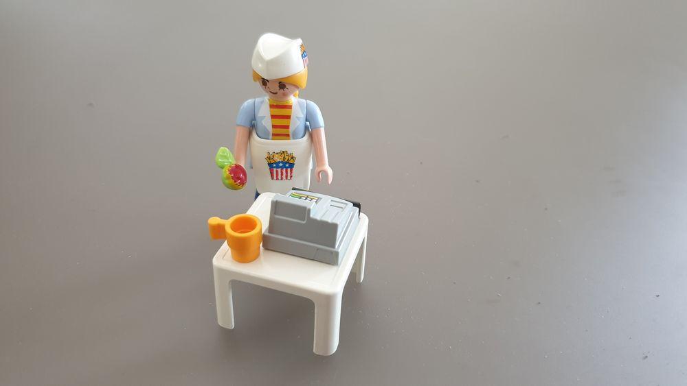 Playmobil euse 3 Ondres (40)