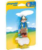 Playmobil Gardien avec mouton 1.2.3 6974 4 Fontenay-sous-Bois (94)