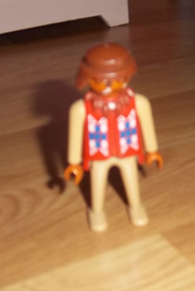 1 playmobil indien 1974 3 Colombier-Fontaine (25)