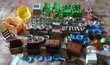 Playmobil de nombreux accessoires. Montreuil (93)
