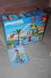 """Playmobil - Parc aquatique avec toboggan géant """"Summer Fun"""" Jeux / jouets"""