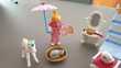 Playmobil Princesse et Garde Jeux / jouets