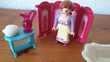 Playmobil Salle de Bains Royale Jeux / jouets