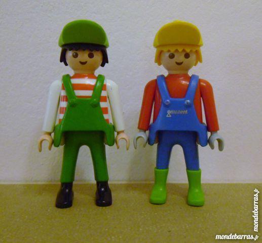 les Playmobil en salopette 3 Reims (51)