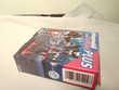Playmobil spécial plus 5409 : Neuf Jeux / jouets