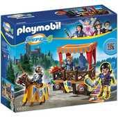 Playmobil Tribune avec Alex Super4 6695 21 Fontenay-sous-Bois (94)