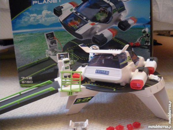 Playmobil 30 Fréthun (62)