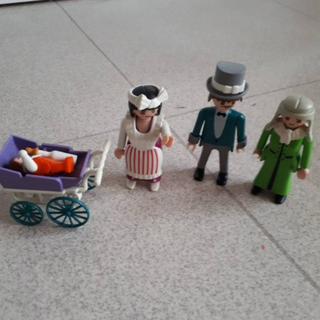 Playmobil 10 Oullins (69)