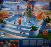 Playmobil 35 Oullins (69)