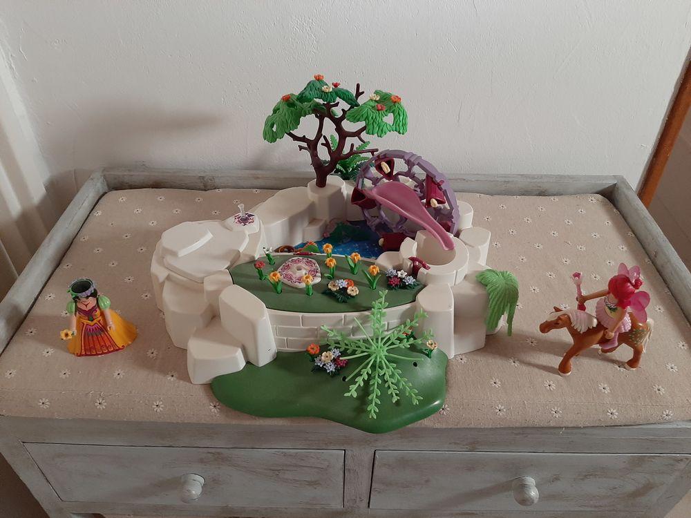 Playmobil  0 Istres (13)