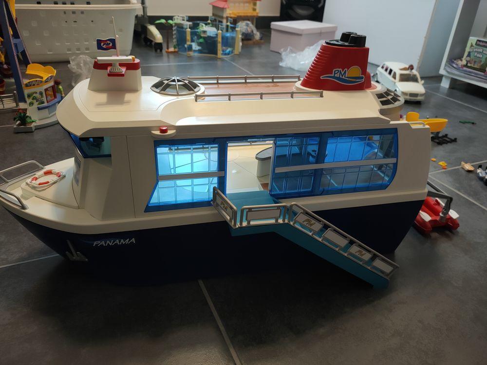 Playmobil 45 Canet (34)