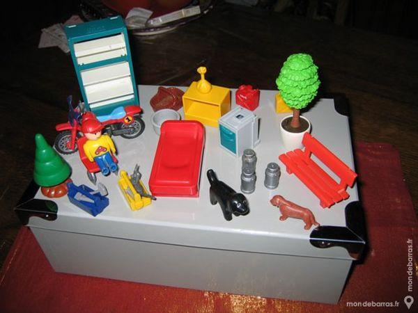 playmobils accessoires 11 Corbeil-Essonnes (91)