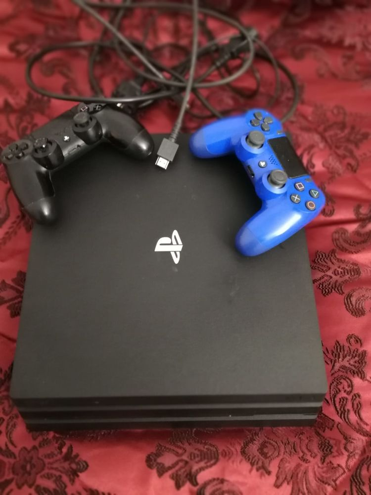 PlayStation 4 neuf  250 Paris 13 (75)