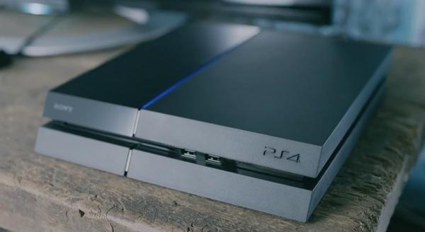 Playstation 4 + GTA 5 350 Arcueil (94)
