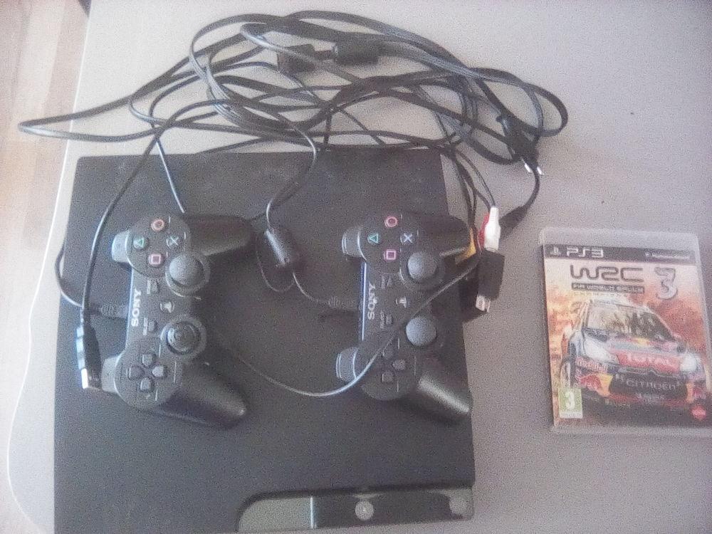PlayStation 3  40 Abreschviller (57)