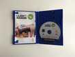 Jeu PlayStation WRC 4 Consoles et jeux vidéos