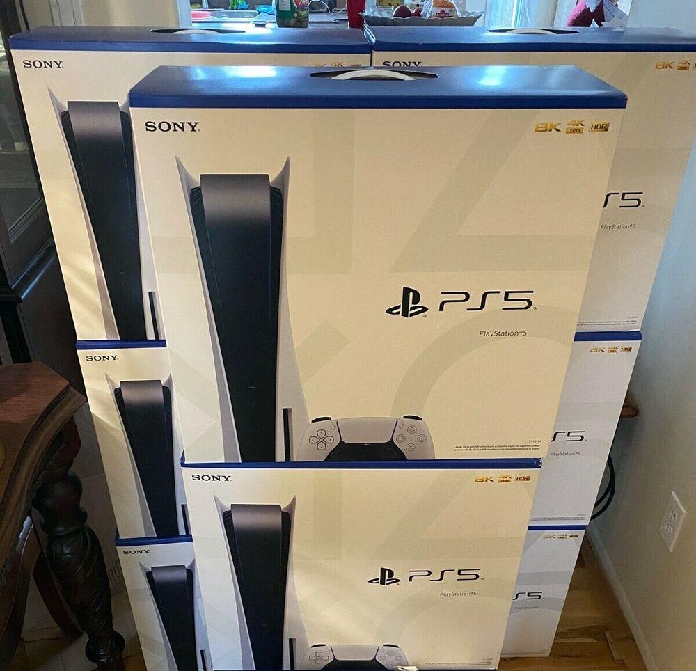 Playstation 5 650 Paris 4 (75)