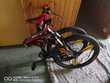 VTT pliant neuf Vélos