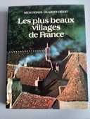 Les plus beaux villages de France. 8 Saint-Jean (31)