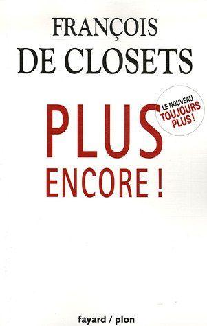 PLUS ENCORE  3 Rennes (35)