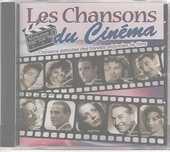 CD LES PLUS GRANDES CHANSONS DU CINEMA 8 Agen (47)