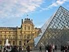 les plus grands musées du Monde N°1 10 Versailles (78)