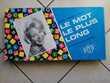 LE MOT LE PLUS LONG 7 Nevers (58)