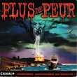 CD      Plus De Peur        Canal+