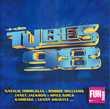 CD   Plus De Tubes 98    En Association Avec Fun Radio Bagnolet (93)