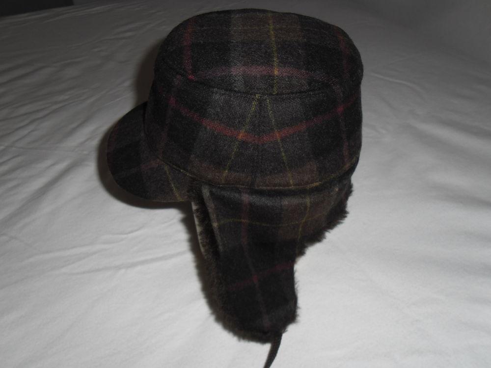Plusieurs chapeaux 15 Prades (66)