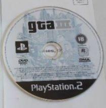 plusieurs jeux Playstation 2 5 Beauchamp (95)