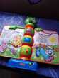 plusieurs jouets d'éveil petit prix tres bon état Jeux / jouets