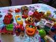 plusieurs jouets Jeux / jouets