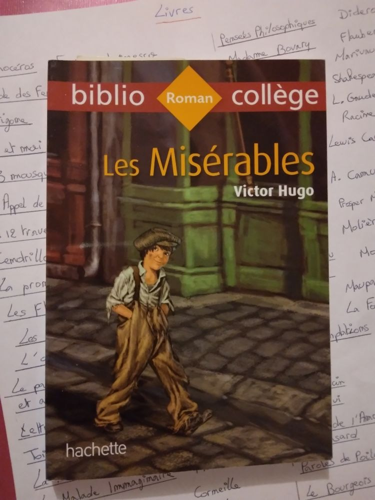 Plusieurs livres 1 Dijon (21)